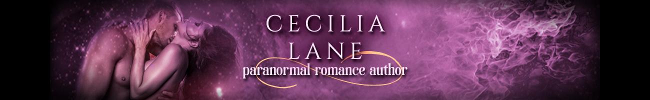 Cecilia Lane